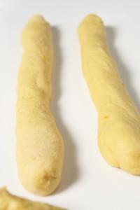 συνταγή τσουρέκια πασχαλινά