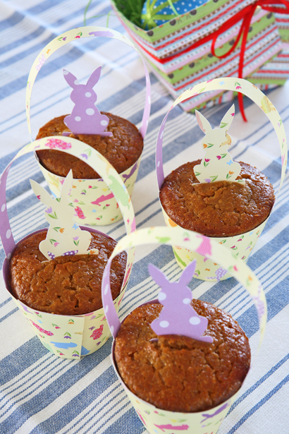 συνταγή κέϊκ με ανθότυρο