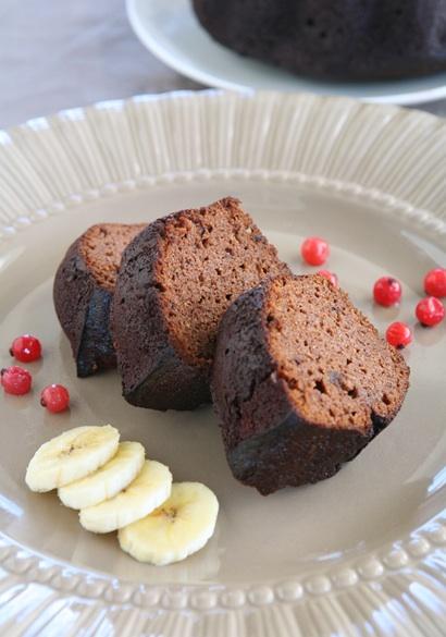 συνταγή κέϊκ χωρίς γλουτένη
