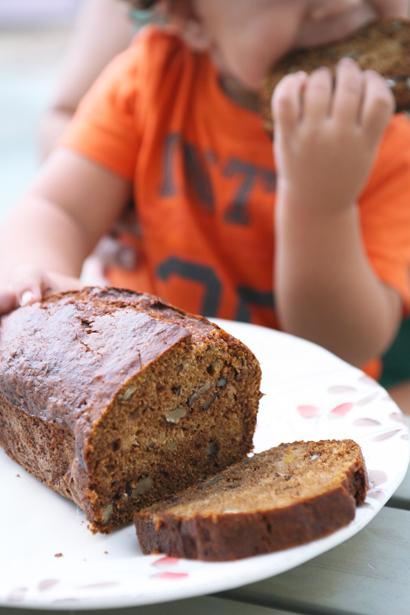 κέϊκ χωρίς ζάχαρη