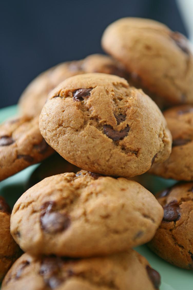 μπισκότα ζέας